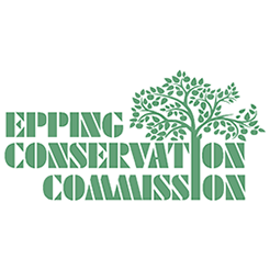 Epping NH Conservation Commission